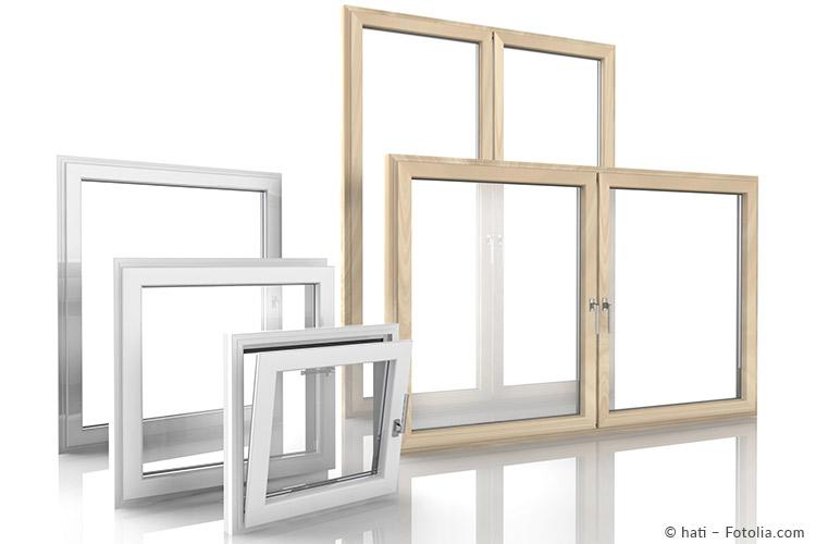 Fenster Ohne Rahmen ohne rahmen kein fenster türen und fenster