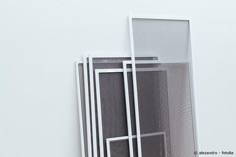 insektenschutz fliegengitter f r balkont ren t ren und fenster. Black Bedroom Furniture Sets. Home Design Ideas