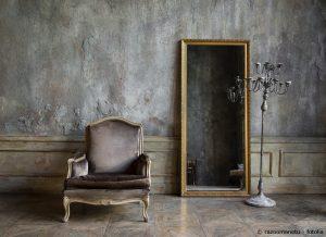 spiegel formen